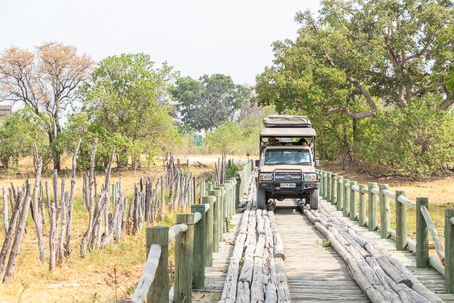 safari en barca por el río khwai (13)