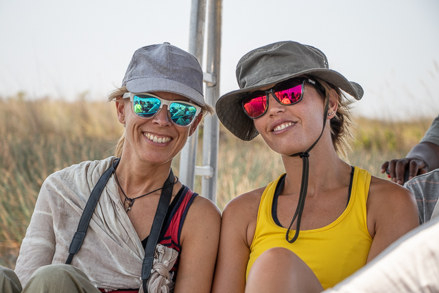 safari en barca por khwai (21)