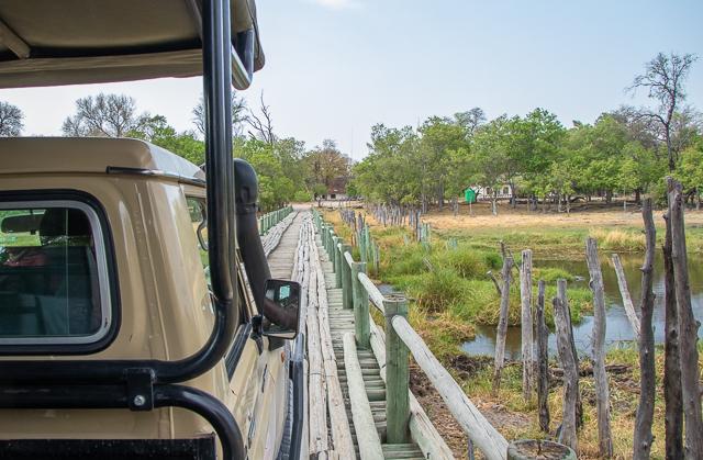safari en barca por el río khwai (9)