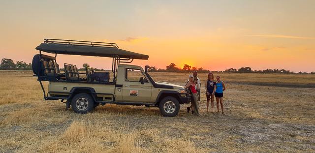ultimo día en moremi botswana (3)