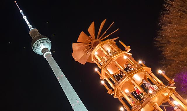 mercadillo navideño berlin (4)