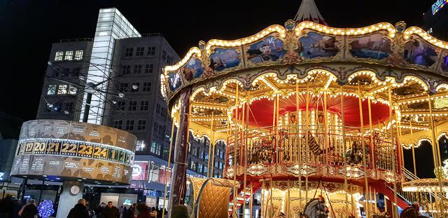 mercadillos navideños de berlin (1)