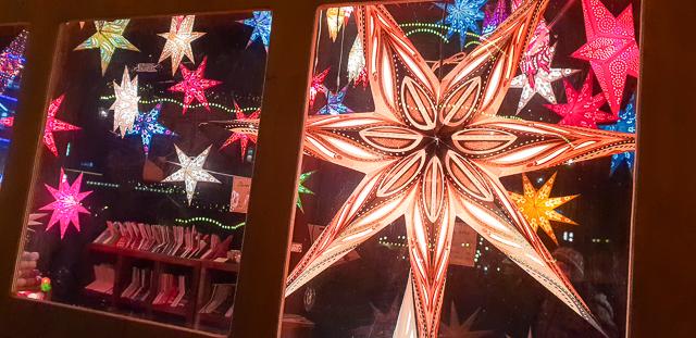 mercadillos navideños de berlin (2)
