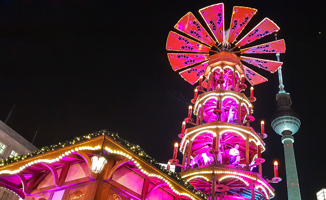 mercadillos navideños de berlin (3)