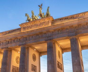puerta-de-brandenburgo-berlin