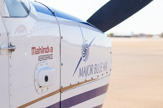 sobrevolar en avioneta el delta del okavango (7)
