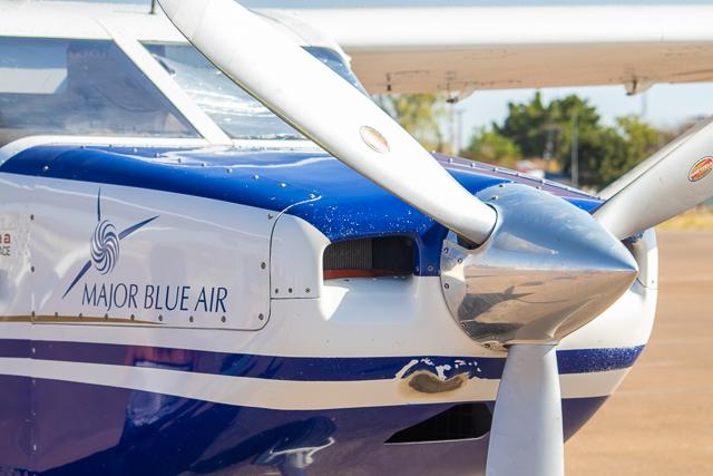 sobrevolar en avioneta el delta del okavango (8)