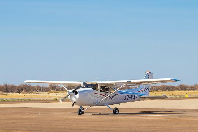 sobrevolar en avioneta el delta del okavango (9)