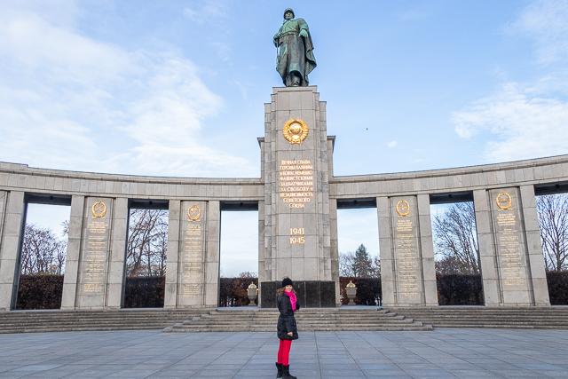 tour del berlin del nazismo (11)