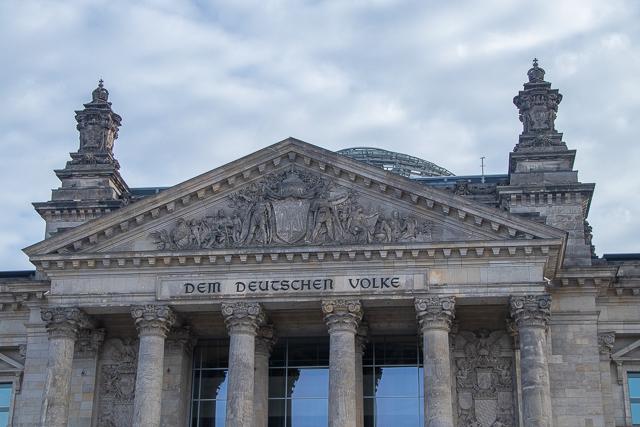 tour del berlin del nazismo (3)