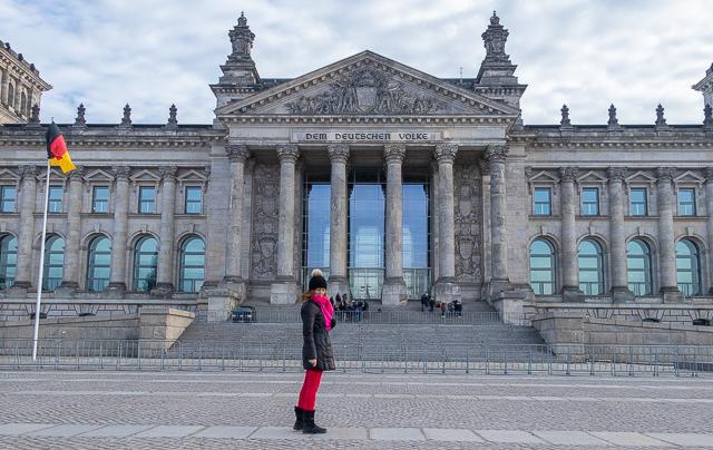 tour del berlin del nazismo (4)