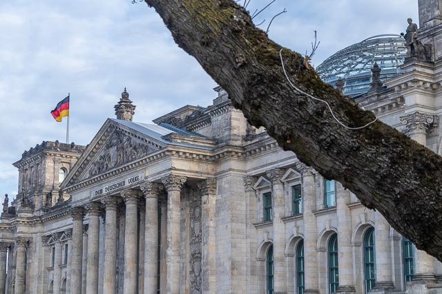tour del berlin del nazismo (6)