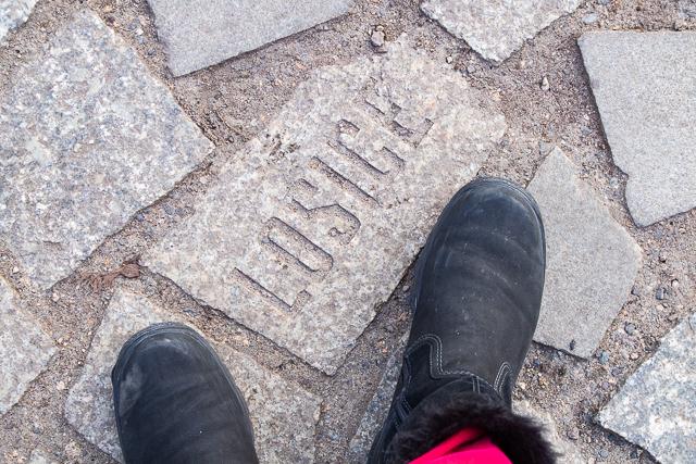 tour del berlin del nazismo (8)