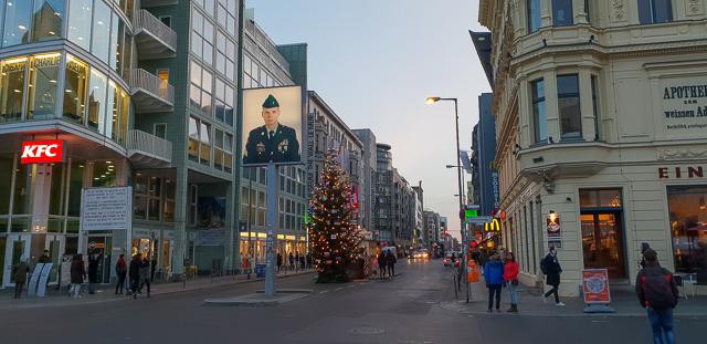 tour del berlin del nazismo alemania (11)