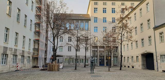 tour del berlin del nazismo alemania (3)