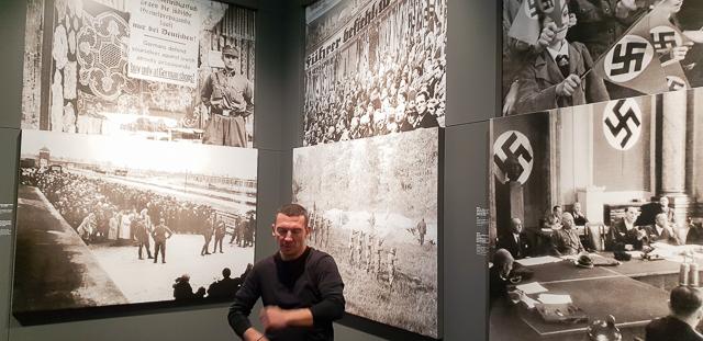 tour del berlin del nazismo alemania (6)