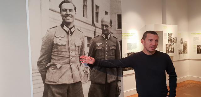 tour del berlin del nazismo alemania (7)