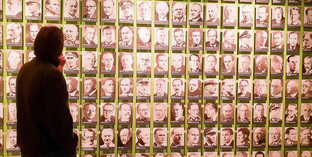 tour del berlin del nazismo alemania (8)