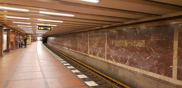 tour del berlin del nazismo alemania (9)