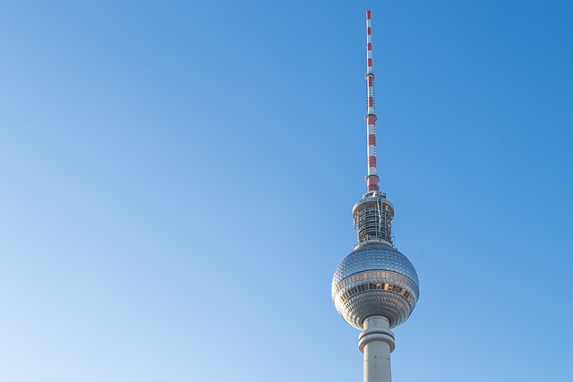 un dia en berlin tour guiado (11)