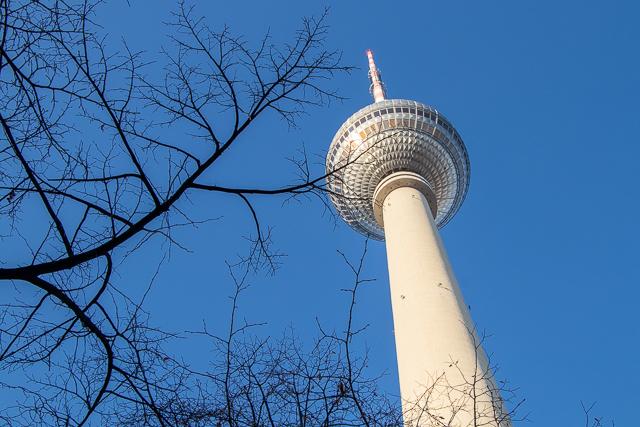 un dia en berlin tour guiado (12)