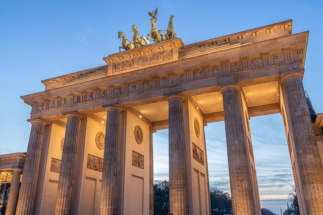 un dia en berlin tour guiado (33)