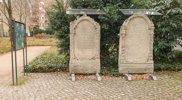 berlin judío y charlonttenburg alemania (5)