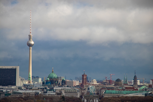 berlin occidental (14)