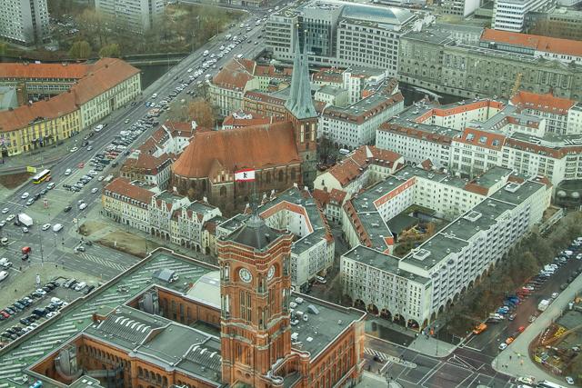 torre de televisión berlin (1)