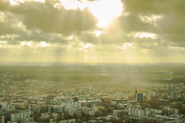 torre de televisión berlin (3)
