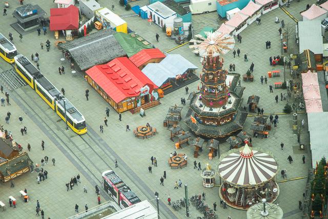 torre de televisión berlin (4)