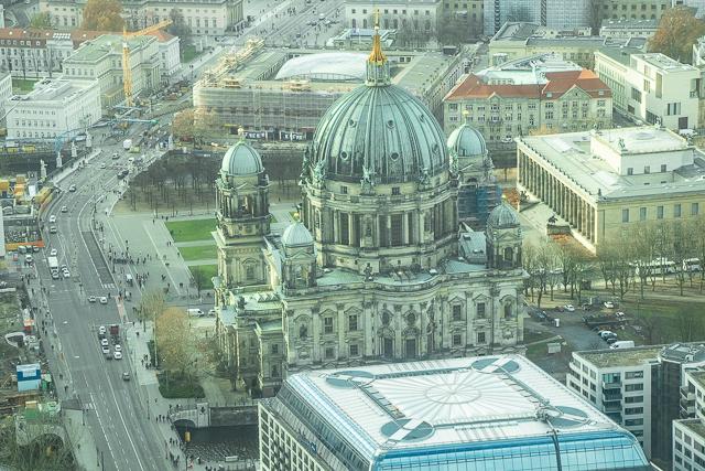 torre de televisión berlin (5)