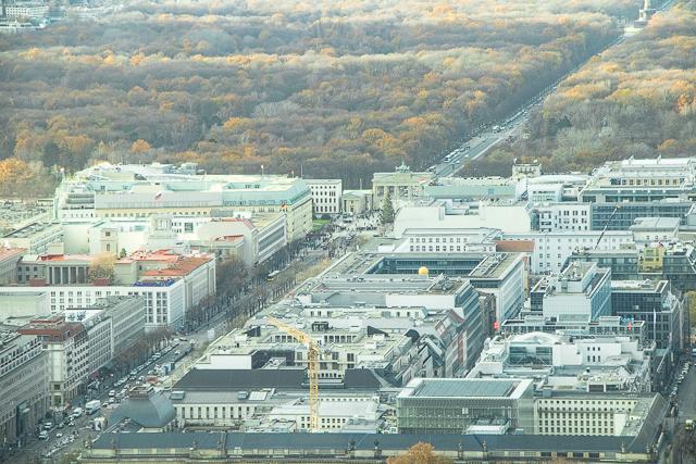 torre de televisión berlin (6)