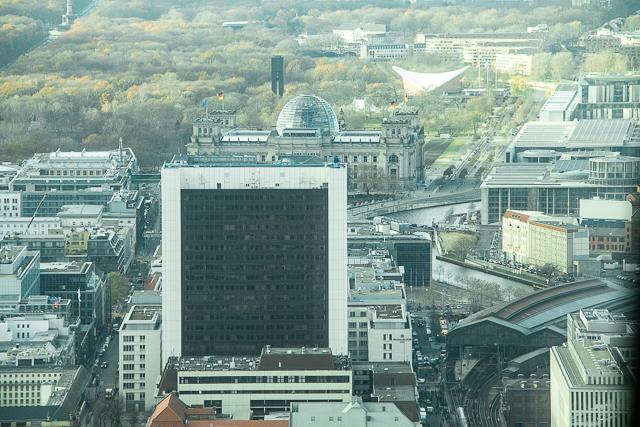 torre de televisión berlin (7)