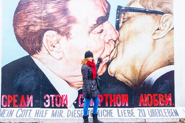 un día en el berlín judío y charlottenburg (11)