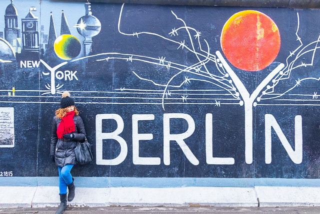 un día en el berlín judío y charlottenburg (12)