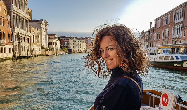 mirador t fondaco dei tedeschi venecia (1)