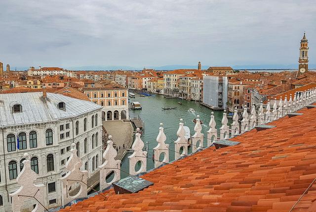 mirador t fondaco dei tedeschi venecia (13)