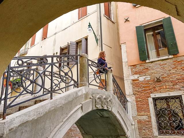 mirador t fondaco dei tedeschi venecia (16)