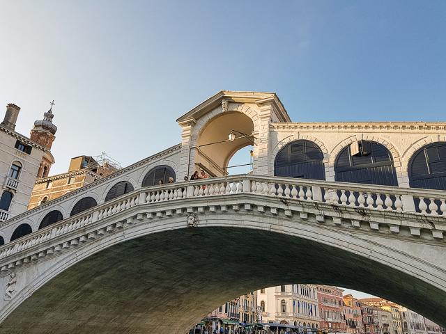 mirador t fondaco dei tedeschi venecia (2)