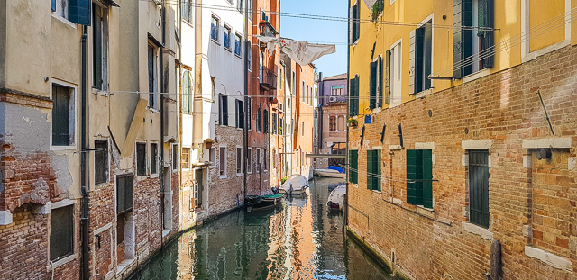 que hacer en cannaregio venecia (1)