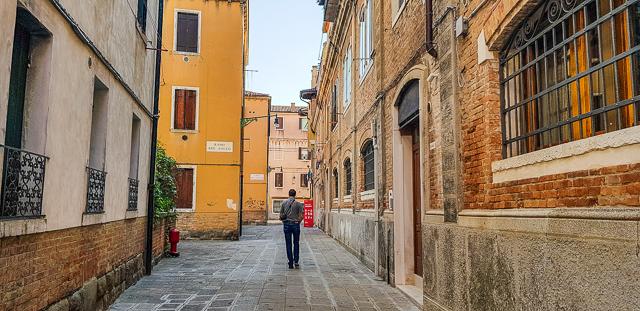 que hacer en cannaregio venecia (3)