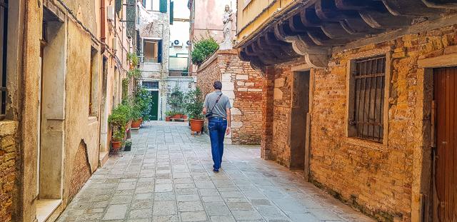 que hacer en cannaregio venecia (5)