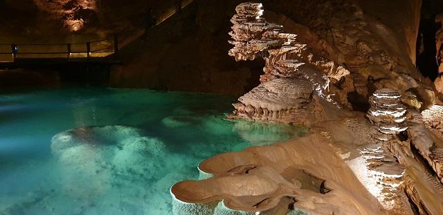 cueva de padirac rocamadour (1)