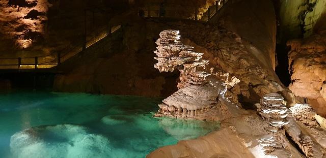 cueva de padirac rocamadour (2)