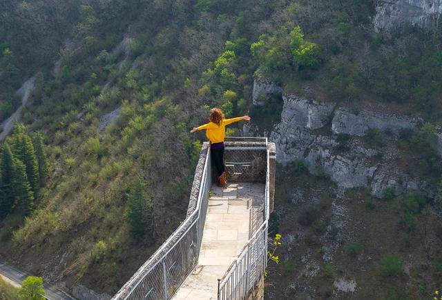 un día en el valle de lot rocamadour (15)
