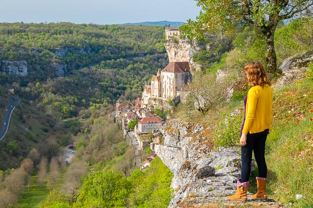 un día en el valle de lot rocamadour (5)