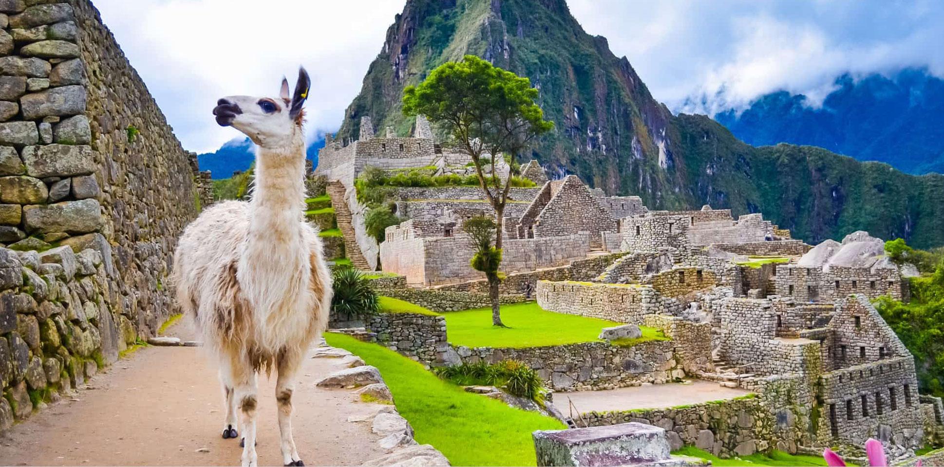 viaje a Perú precios