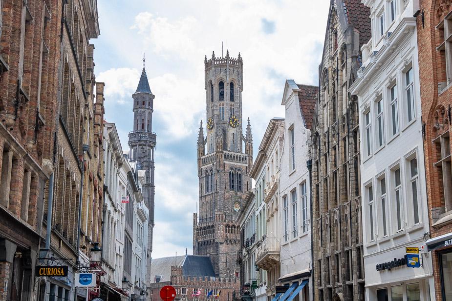 brujas desde Bruselas en el día (30)