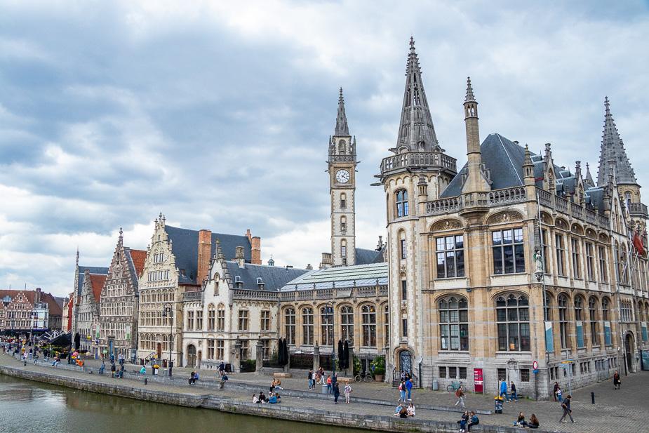 gante desde bruselas en el día (10)